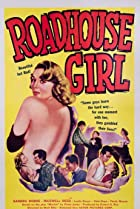 Image of Roadhouse Girl