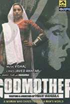 Image of Godmother