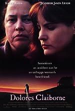 Dolores Claiborne(1995)