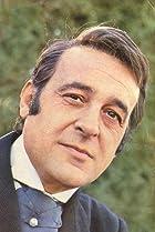 Image of Jesús Puente