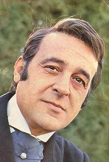 Jesús Puente Picture