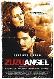Zuzu Angel(2006) Poster - Movie Forum, Cast, Reviews