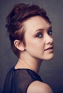 Jessica Erin Martin Picture
