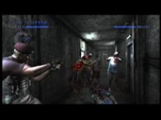 Resident Evil: The Darkside Chronicles (VG)