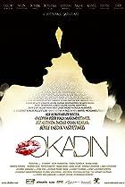 Image of O kadin