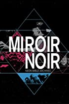 Image of Miroir noir