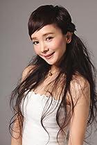 Yi-tong Liu
