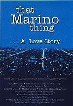 That Marino Thing