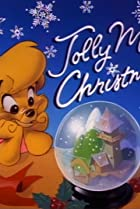 Image of TaleSpin: A Jolly Molly Christmas