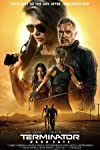 Box Office: 'Terminator: Dark Fate' Stalls Overseas With $29 Million