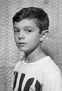Aktori Noah Jupe