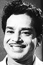 Image of Sathyan