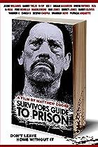 Survivors Guide to Prison (2018) Poster