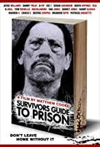 Primary image for Survivors Guide to Prison