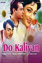 Image of Do Kaliyaan