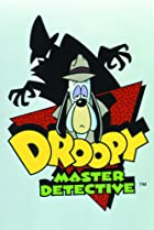 Image of Droopy: Master Detective