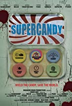 Primary image for Supercandy