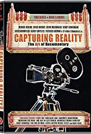 Capturing Reality (2008) Poster - Movie Forum, Cast, Reviews