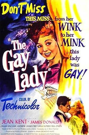 Gay hd online free