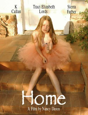 Home (2003)