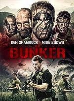 The Bunker(2014)