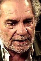 Hugo Arana's primary photo