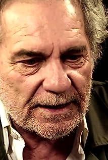 Aktori Hugo Arana