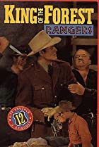 Image of King of the Forest Rangers