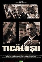 Image of Ticalosii