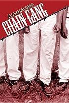 Image of American Chain Gang