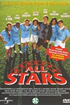Image of All Stars