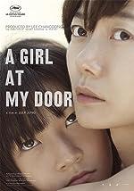 A Girl at My Door(2014)
