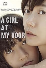 Dohee-ya(2014) Poster - Movie Forum, Cast, Reviews
