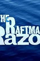 Image of The Raftman's Razor