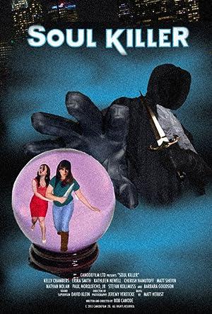 Soul Killer (2009)