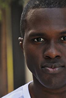 Joshua Henry Picture