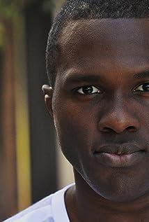 Aktori Joshua Henry
