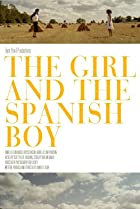 Image of The Girl and the Spanish Boy