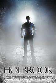 Holbrook Poster