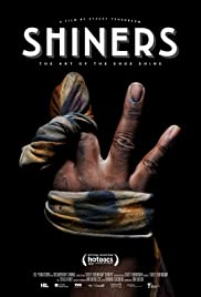 Shiners Poster