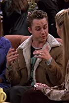 Image of Friends: The One with Phoebe's Uterus