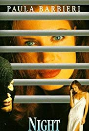 Night Eyes Four: Fatal Passion (1996) Poster - Movie Forum, Cast, Reviews