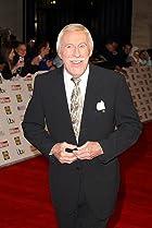 Image of Bruce Forsyth