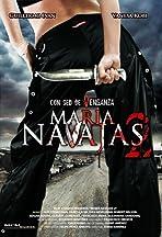 María Navajas II