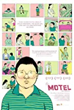 Primary image for The Motel