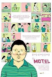 The Motel(2005) Poster - Movie Forum, Cast, Reviews