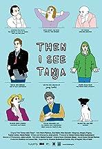 Onda vidim Tanju