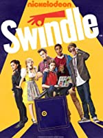 Swindle(2013)