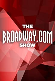 The Broadway.com Show Poster