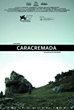 Primary image for Caracremada